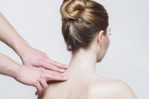 Massage Vught