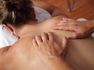 Massage gun kopen
